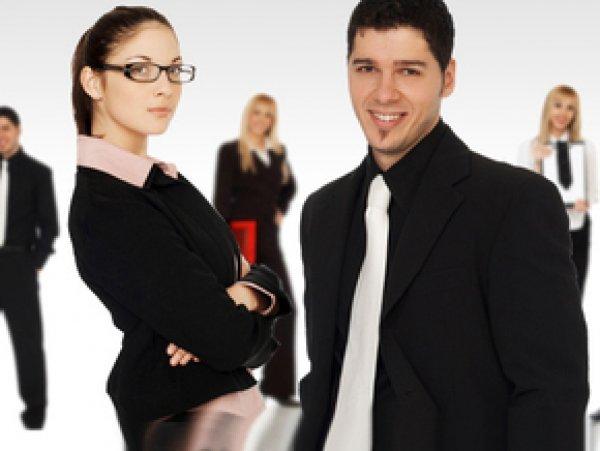 Кто такой кредитный брокер?