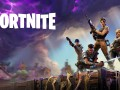 Fortnite побил рекорд по онлайну, обогнав Playerunknown's Battlegrounds