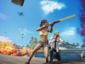 В PlayerUnknown's Battlegrounds введут ботов
