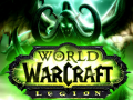 Blizzard создала приложение для World of Warcraft