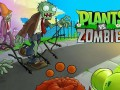Легендарной игре Plants vs. Zombies исполнилось 10 лет