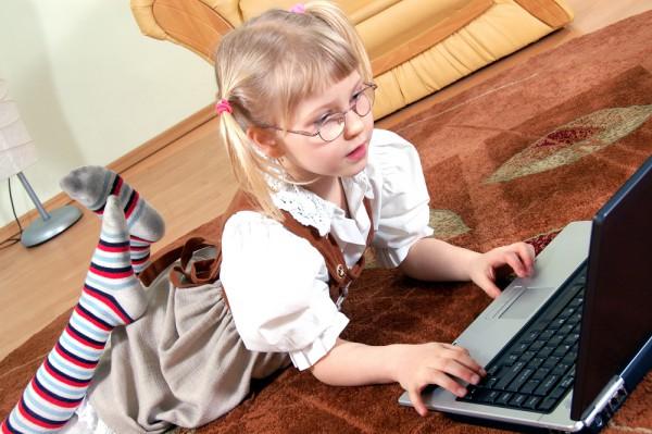 знакомства для детей 10 лет в интернете