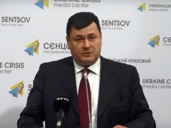 Квиташвили рассказал о гриппе