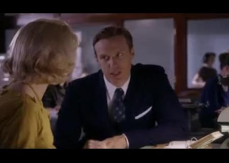Мастера секса1 сезон 6 серия
