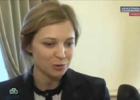 Секс прокурор и секретарша