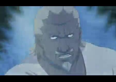 Наруто: Ураганные хроники / Naruto: Shippuuden 283 серия (Ancord