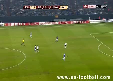 http   video.bigmir.net show 297034  http   video.bigmir.net url flv ... 4784aa12e2840