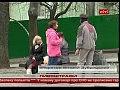 Штрафы за распитие спиртных напитков в общественных местах.  134)
