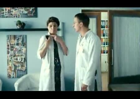 Ганнибал (2013) смотреть онлайн все серии