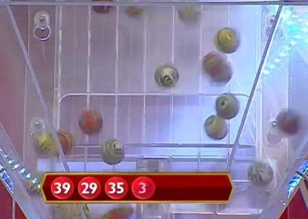 Игровые автоматы ешки бесплатно и без регистрации