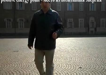 450f9267e01f http   video.bigmir.net show 512334  http   video.bigmir.net url flv ...