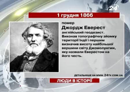 a88a12930d1fba http://video.bigmir.net/show/177534/ http://video.bigmir.net/url/flv ...