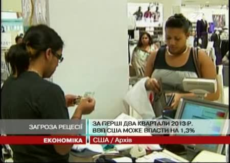 http   video.bigmir.net show 318693  http   video.bigmir.net url flv ... 7e0557382a1a5