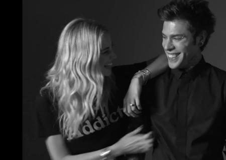 Dior Love Chain: видео благотворительной программы новые фото