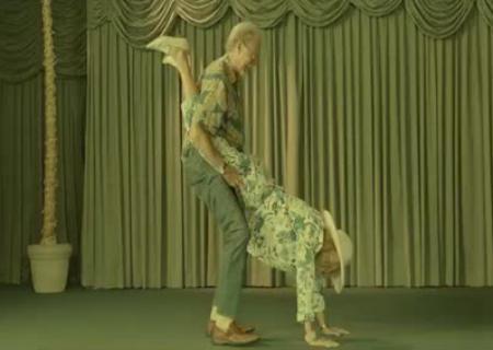 Камасутра для пожилых мужчин видео, ебля жены самотыком