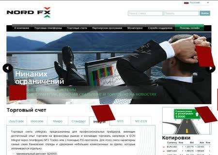 92d84c3d http://video.bigmir.net/show/278147/ http://video.bigmir.net/url/flv ...