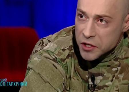 tyanet-ochko-foto-fotki-porno-molodoy-devushki