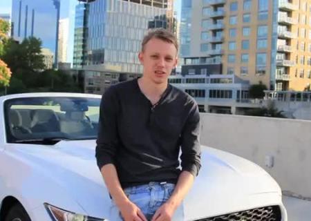 Кредит форд украина