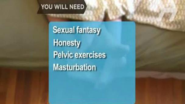 плохо!!!! Сексуальные игры фото подумал удалил вопрос