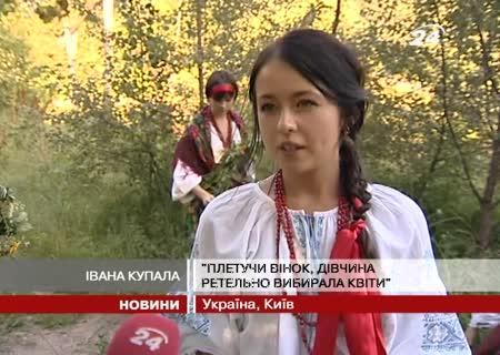 http   video.bigmir.net show 328475  http   video.bigmir.net url flv ... b794e562a848f
